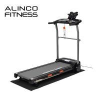 【送料無料】 アルインコ(ALINCO)  ランニングマシン1115  AFR1115  ●本体サイ...
