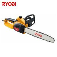 【送料無料】 リョービ(RYOBI)  電気チェンソー (有効切断長さ360mm)  CS-3605...