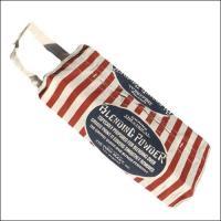アメリカンなデザインのティッシュカバー。 置いておくだけで、趣のあるアメリカンスタイルへ早変わり。 ...