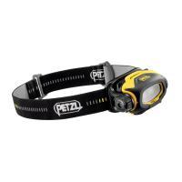PETZL(ペツル) ピクサ1 [プロフェッショナルシリーズ] E78 AHB 2 アウトドア ヘッドランプ キャン