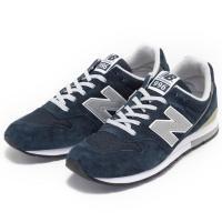 【ニューバランス】NewBalance MRL996 AN(NAVY)ネイビー。NEW BALANC...