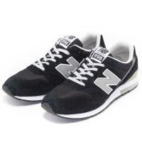 【ニューバランス】NewBalance MRL996 BL(BLACK)ブラック。NEW BALAN...