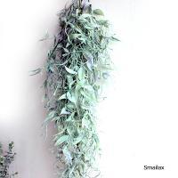 スマイラックスバイン 造花 フェイクグリーン 消臭 CT触媒