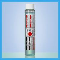 除菌剤入りガム取り一番100ML|e-ogino1
