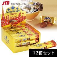 ヨーロッパのお土産 人気のおみやげ!大勢に配れるチョコデーツミニ箱のセットです。  ■内容量:1箱:...