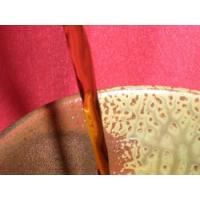 池上製麺所 るみばあちゃん うどん醤油 セット 2本(約20食分) さぬき讃岐饂飩有名店のこだわり ※つゆのみ麺なし|e-sjapan|03