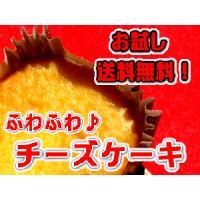 ポイント10倍〕『匠』のこだわり!ふわふわのチーズケーキ(プレーン)お試しセット4個〔メール便商品〕 e-sjapan