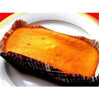 ポイント10倍〕『匠』のこだわり!ふわふわのチーズケーキ(プレーン)お試しセット4個〔メール便商品〕|e-sjapan|02