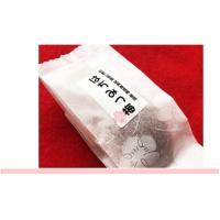紀州南高梅 使用 詰合せ 福袋 はちみつ梅 個包装 和紙調 送料無料 厳選和スイーツ 24個 セット|e-sjapan|16