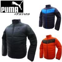 前ジッパーの暖かいアウターのジャケット。スポーティなデザインなので、タウン着にもスポーツにもお使い頂...