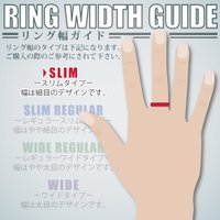 シルバーアクセサリー シルバーリング 指輪メンズ ピンキーリング|e-standard|04