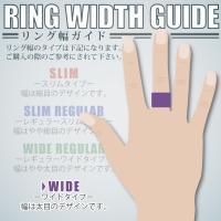 指輪 メンズ カレッジリング 人気 シルバーリング ブルー スピネル シルバー925|e-standard|04
