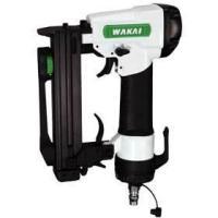 若井産業 WAKAI ■エアタッカー TS41025 4mm幅・10mm幅ステープル兼用機   1台...
