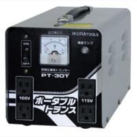コードリールを使っているときなど、電動工具のパワー不足を感じたことはありませんか? 電圧ドロップが考...
