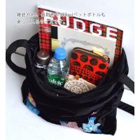 ショルダーバッグ 鞄 刺繍 ワンショルダー A4 かばん ベロア レディース 花柄 バッグ カバン フラワー 冬 新作
