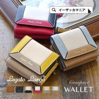 三つ折り 財布 /お出かけや旅行に持ち運びやすい、小さなサイズ感の三つ折り財布。 レディース メンズ...