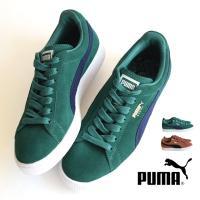 シックなカラーリングでデザインされた、フォームストライプとの配色デザイン。レディース ウィメンズ 靴...
