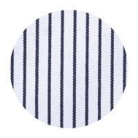 シャツ ブラウス レディース 半袖 ノースリーブ 花柄 刺繍 ストライプ 夏 フラワー スキッパーシャツ トップス フレンチスリーブ