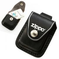 Zippoを無くしがちな方におすすめなジッポケース  このケースにZIPPOを入れてベルトに装着すれ...