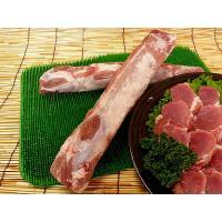 大分県産(または九州産)の豚肉[ブロック・1本]の販売開始です。 国産豚肉は、「旨み」が違います! ...