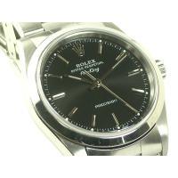 ROLEX ロレックス  [品名]     腕時計 エアキング  [型番]     14000M  ...