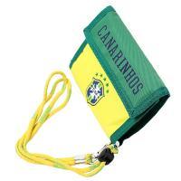 [ゆうパケット送料256円] お待たせしました!ブラジル代表チームグッズ登場です!サッカーファン必見...