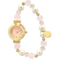クリスマスプレゼントにぴったりな腕時計。  ■ムーブメント 日本(SEIKO) ■本体・パーツ 中国...