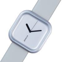 5000円以上送料無料ピーオーエスPOSヒュッゲHYGGEバリVariレディース腕時計HGE0200...