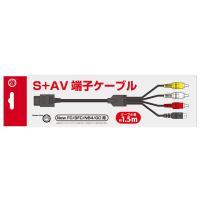 対応機種 NewFC(ニューファミコン) SFC(スーパーファミコン・スーパーファミコンJr) N6...