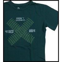 TIGHT KNICKERS タイトニッカーズ S S Tシャツ YDDM