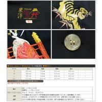 テーラー東洋 テイラー東洋 Tailor Toyo スカ レーヨン オープンシャツ 長袖 刺繍 JAPAN MAP SUKA RAYON SHIRT tt27402