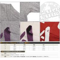 ダブルワークス DUBBLE WORKS Tシャツ 半袖 ポケット NYU AA プリント ww34002-02