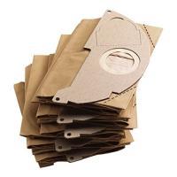 ※商品発送について※当店は円滑な商品配送を目的として、商品在庫の管理及び発送手配を『Amazon.c...