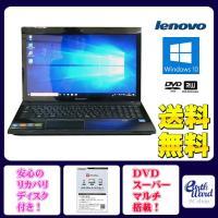 万が一に備えて、HDD内にリカバリデータが内蔵されているので安心!■メーカー:東芝■型番:T451/...