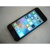 カーナビ CarNavi アップル アイホン アイフォン シルバー Apple