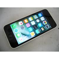 カーナビ CarNavi アップル アイホン アイフォン Apple