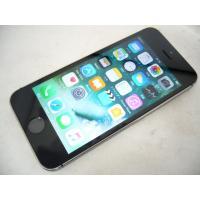 カーナビ CarNavi アップル アイホン アイフォン スマホ ケータイ スマートフォン 携帯 電...