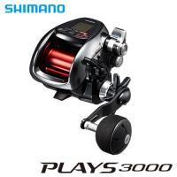 ベーシック リール 03620 SHIMANO
