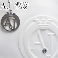 アルマーニ・ジーンズ バッグ トートバッグ ARMANI JEANS 05291 55 T1 比較対照価格 19,440  円