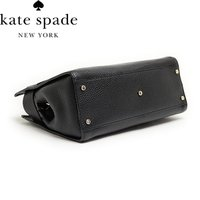 ケイトスペード バッグ ショルダーバッグ kate spade PXRU6082 001 比較対照価格 69,120  円
