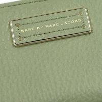 マークバイマークジェイコブス 財布 長財布 MARC BY MARC JACOBS TOO HOT TO HANDLE M0001205 SLIM ZIP AROUND 385   比較対照価格参考価格:35,640 円