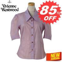 ブランド: VIVIENNE WESTWOOD ヴィヴィアンウエストウッド■ 品番: S26DL01...