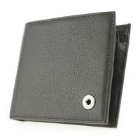ハンティングワールド 財布 二つ折り財布 HUNTING WORLD  207-372    KASHGAR 比較対照価格 31,320 円
