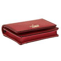 ケイトスペード 財布 小銭入れ KATE SPADE PWRU5096 比較対照価格 15,120 円