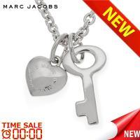 自主管理協会会員企業を通じての正規安心ブランドです。 ブランド: MARC BY MARC JACO...