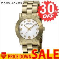 ブランド: MARC BY MARC JACOBS マークバイマークジェイコブス■ 品番: MBM3...