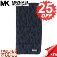 マイケルコース 財布 長財布 MICHAEL KORS  39F5LMNE3B  比較対照価格 24,189 円