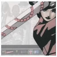 【CD】ゲームミュージック(ゲ−ムミユ−ジツク)/発売日:2000/01/19/AVCA-14002...