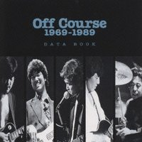 【CD】オフコース(オフコ−ス)/発売日:1998/05/21/FHCF-2418//オフコース/<...