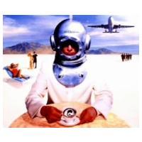 【CD】Mr.Children(ミスタ−.チルドレン)/発売日:2000/09/27/TFCC-88...